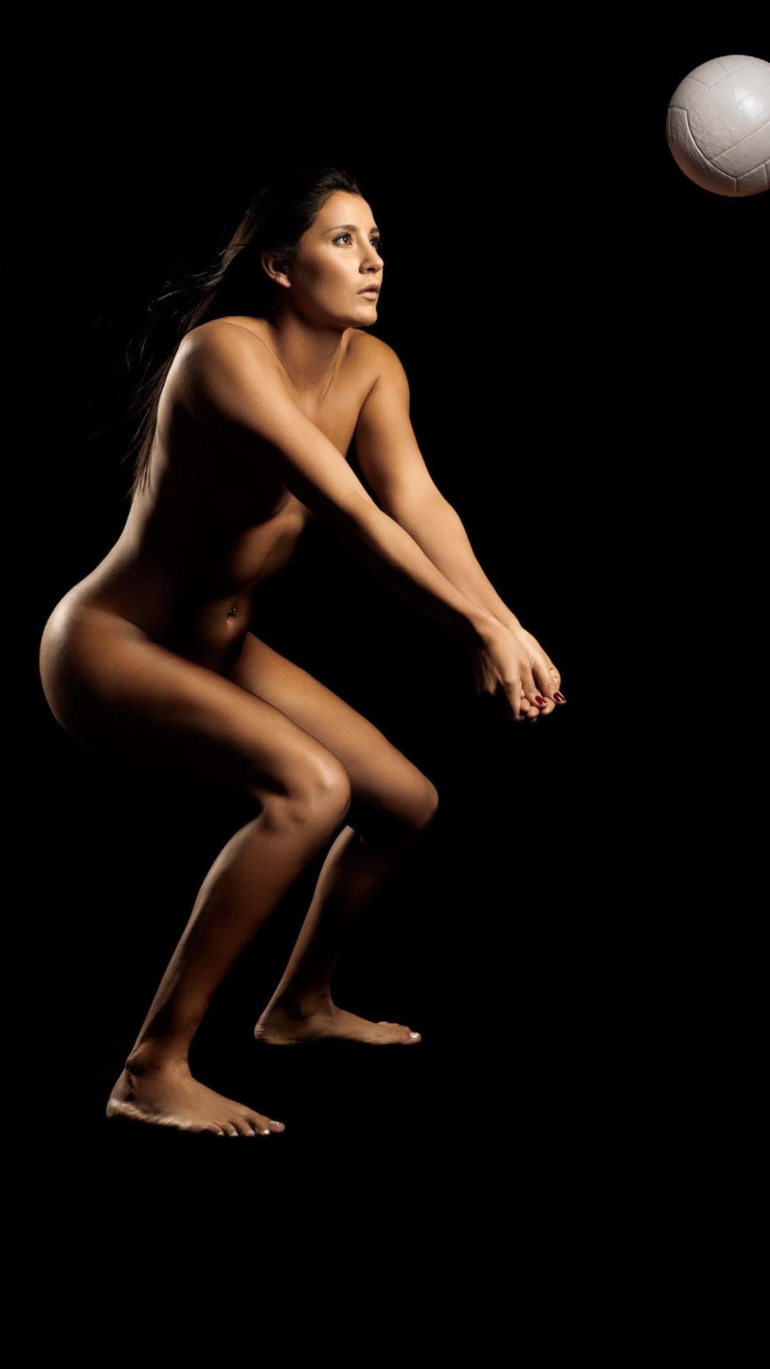 Belen Gimenez Desnuda el desnudo de gustavo fern�ndez, yamila nizetich y otros