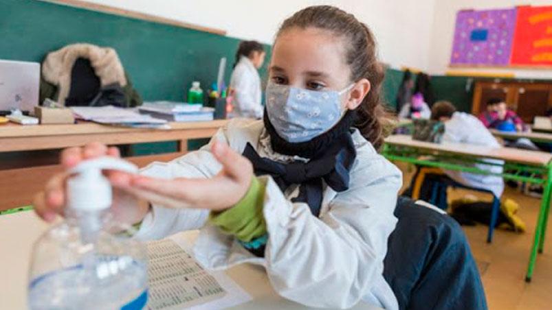clases-presenciales-2021-coronavirus-argentina