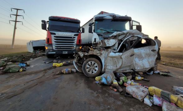 accidentes-transito-cordoba