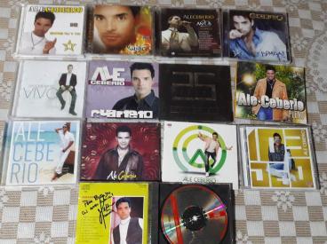 alejandro ceberio coleccion discos