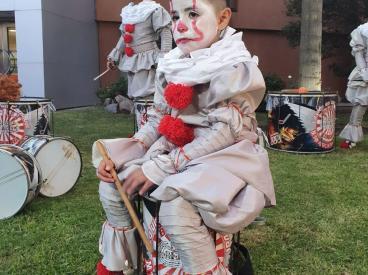 Carnaval-Cuartetero-Paseo-del-Ferroviario