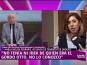 EXCLUSIVO: Habló Melisa Ferraris luego de ser liberada