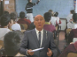 Investigan posible discriminación en un colegio de Córdoba