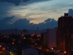 cielo cordoba tormenta