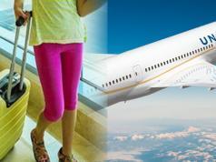 vuelo-vestimenta