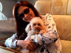 cristina lolita perra