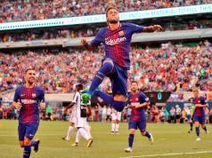 neymar-barcelona-juventus-amistoso
