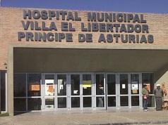 hospital-incendio