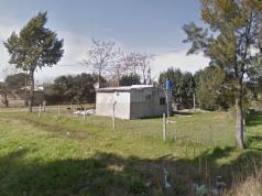 Florencio Varela Crimen casa nene 10 anos vecino 14 anos