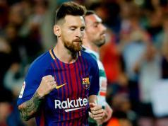 Messi-Barcelona-Eibar-cuatro-goles