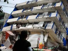 terremoto-sismo-mexico-muertos-temblor-victimas-fatales