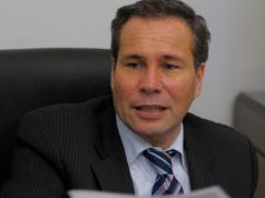 Alberto-Nisman-Informe-Peritaje-Gendarmería-Nacional-Muerte-Asesinato-Investigación-Dos-Personas-Golpes-Ketamina-Drogas-Disparo