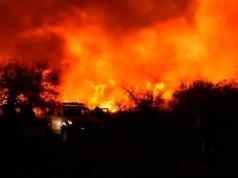 Alerta-Roja-Informe-Lalo-Freyre-Incendios-Córdoba-Fuego-Llamas-Sierras-Impuesto-al-Fuego-Bomberos-Gobierno-de-la-Provincia