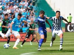 Futbol-Superliga-Televisacion-partidos