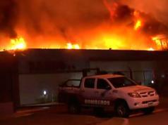 Incendio-bando-fabrica-ropa