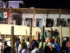 Rescatista-México-Terremoto-Sismo-Nena-Alumna-Frida-Escombros-Escuela-Enrique-Rébsamen-Muertos-heridos-Chicos-Familia-