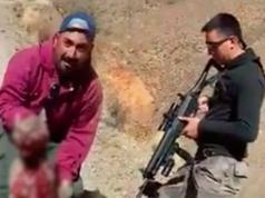Policia-de-Cordoba-Puma-acusacion-La-Rioja-muerte