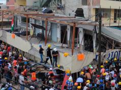 escuela-enrique-rebsamen-mexico-terremoto-busqueda-alumnos-frida-sofia-rescatistas
