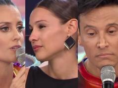 joel-ledesma-melina-lezcano-pampita-ardohain-bailando-2017-showmatch-cuarteto-de-a-tres-duelo-sentencia