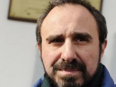 Guido Otranto juez caso maldonado