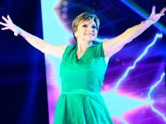 consuelo-peppino-showmatch-bailando-2017-ritmo-libre-sentencia