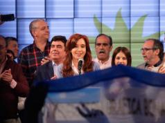 Cristina-Kirchner-elecciones-legislativas