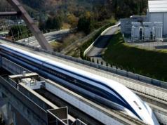 japon-tren