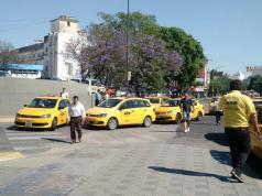 taxistas-nene-herido