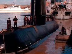 busqueda-submarino