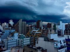 clima cielo cordoba tormenta