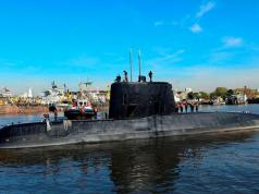 submarino-desaparecido-perdido-ara-san-juan-costa-mar-del-plata-ruido-armada-argentina