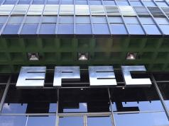 EPEC-corte-energia
