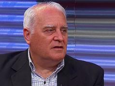 Carlos-Damelio-ex-tripulante-del-submarino