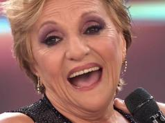consuelo-peppino-eliminada-votacion-telefono-jey-mammon-showmatch-bailando-2017