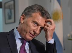 Macri reforma previsional