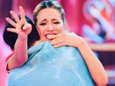 flor-vigna-gonzalo-gerber-finalistas-showmatch-bailando-2017-votacion-telefono