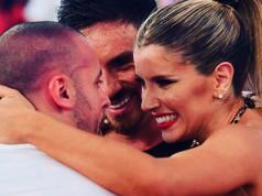 laurita-fernandez-fede-bal-showmatch-bailando-2017-finalistas