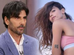 juan darthes calu rivero denuncia acoso sexual dulce amor