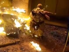 incendio-rescate-georgia-bombero