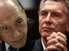 Eugenio-Zaffaroni-Mauricio-Macri-Gobierno-Nacional-Ex-juez-Corte-Suprema-Justicia-Cambiemos-Mandato-Deseos-Gestión-Futuro