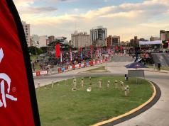 rally-dakar-2018-gobierno-de-cordoba-centro-civico-premiacion-competencia-final