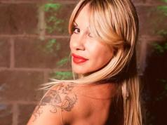 Mónica-Farro-Daddy-Yankee-Baile-Dura-Challenge-Reggaetón-Bikini-Redes-Sociales- Video