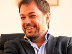 valentin-diaz-gilligan-renuncia-mauricio-macri-gobierno-nacional-dinero-banco-andorra