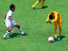platinum-stars-futbol-africano kaizer chiefs