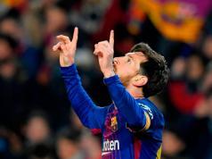 Messi-dedicatoria-abuelo-goles