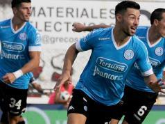belgrano-chacarita-gol-superliga-futbol-primera-division