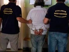 junin-violacion-hijas-hermanas-detencion