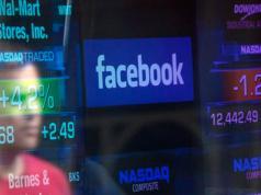 facebook-caida-wall-street-uso-datos