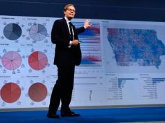 Alexander Nix cambridge analytica facebook