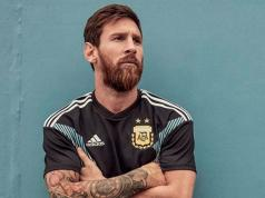 Messi-Seleccion-Argentina